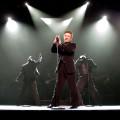 Frankie Valli live Concert 1