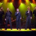 Frankie Valli live Concert 2