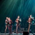 Frankie Valli live Concert 3