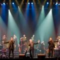 Frankie Valli live Concert 4